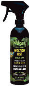 Avocado Mist Detangler 16oz.