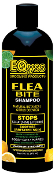 Flea Bite Shampoo 16oz.