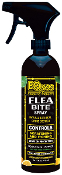 Flea Bite Spray 16oz. - Case of 12