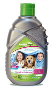 ProVetLogic Pet Formulated Laundry Detergent