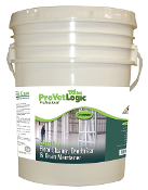 ProVetLogic Kennel Care Floor Cleaner - 5 Gallon