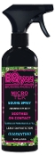 EQyss Micro-Tek Medicated Spray 32oz.