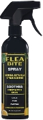 EQyss Flea Bite Spray 16oz.