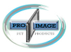 Pro Image Pet Products