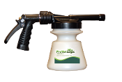 ProVetLogic ProFoam 2 Multi-Dilution Gun