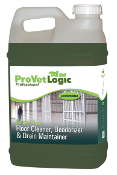ProVetLogic Kennel Care Floor Cleaner - 1 Gallon