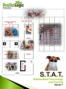 S.T.A.T. Veterinary Hospital & Kennel Cleaning Protocol