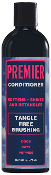 EQyss Premier Cream Rinse Conditioner & Detangler 16oz.