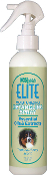 Elite Moisturizing Detangling Spray 8 oz.