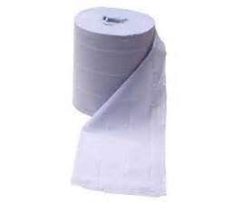ProVetLogic Wipe Replacement Towel Roll